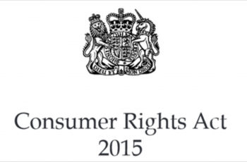 Horse Purchase Disputes - Consumer Rights - Equine Law - Equine Solicitors