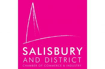 Salisbury Solicitors, Wiltshire Solicitors, Salisbury and District Chamber of Commerce & Industry, Kilcradin Solicitors,